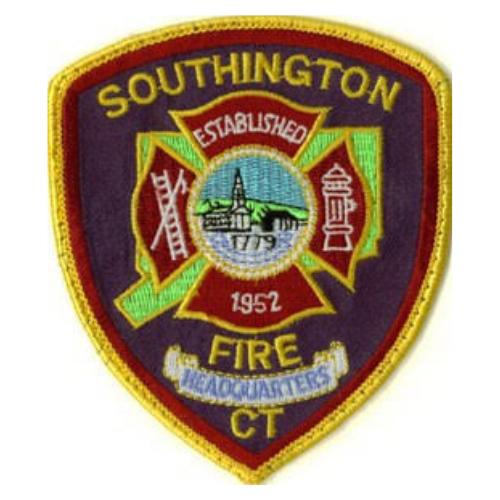 Southington Fire