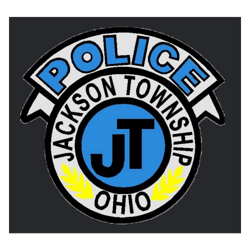 Jacksonville Township Police
