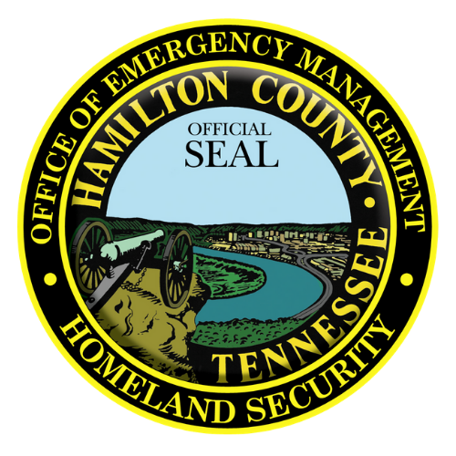 Hamilton County Office of Emergency Management