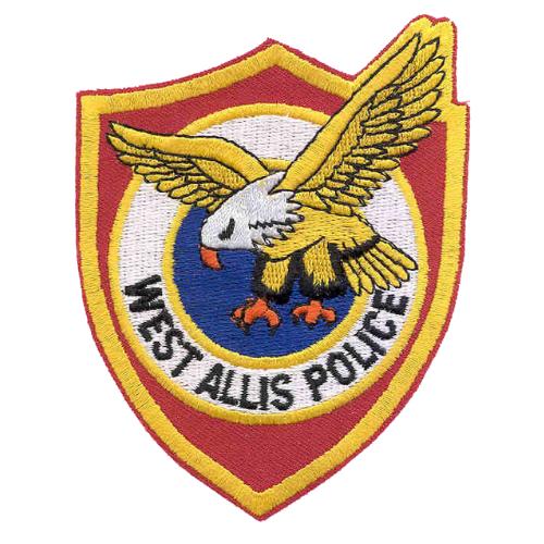West Allis Police
