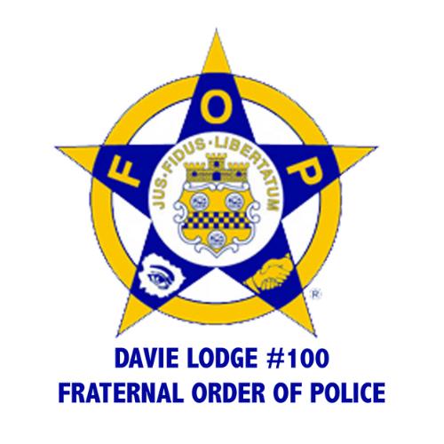 Fraternal Order of Police Davie Lodge #100