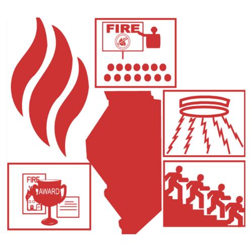 Illinois Fire Safety Alliance