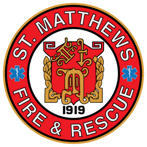St. Matthews Fire & Rescue