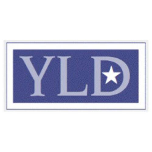 Yvorra Leadership Foundation