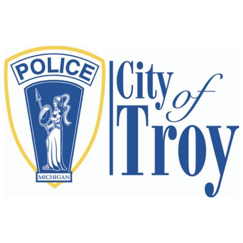 City of Troy Police