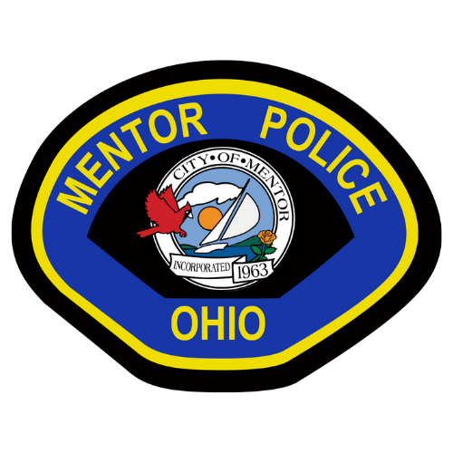 Mentor Police