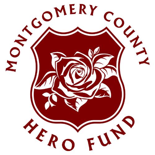 Montgomery County Hero Fund