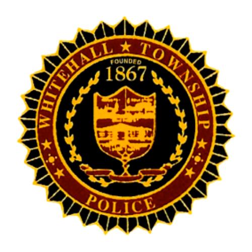 Whitehall Township Police