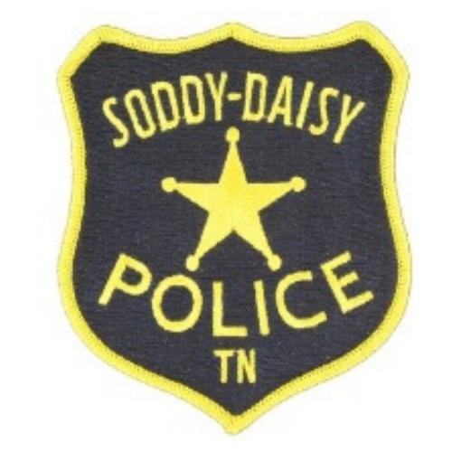 Soddy-Daisy Police