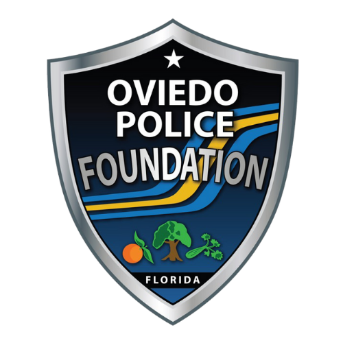 Oviedo Police Foundation