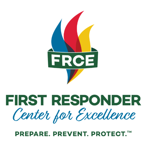 First Responder Center for Excellence