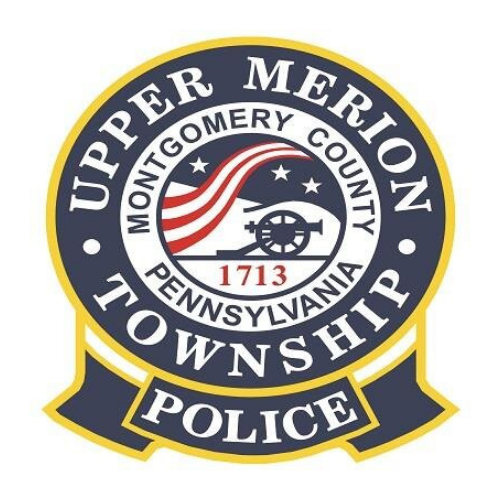 Upper Merion Township Police