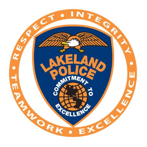 Lakeland Police