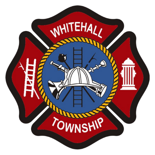 Whitehall Township Fire