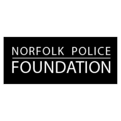 Norfolk Police Foundation