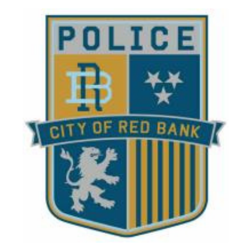 City of Red Bank Police