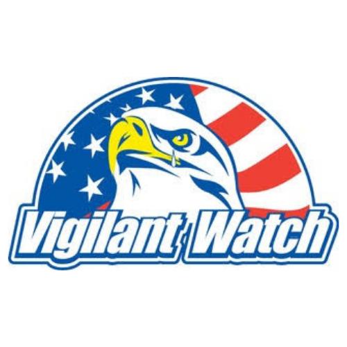 Vigilant Watch