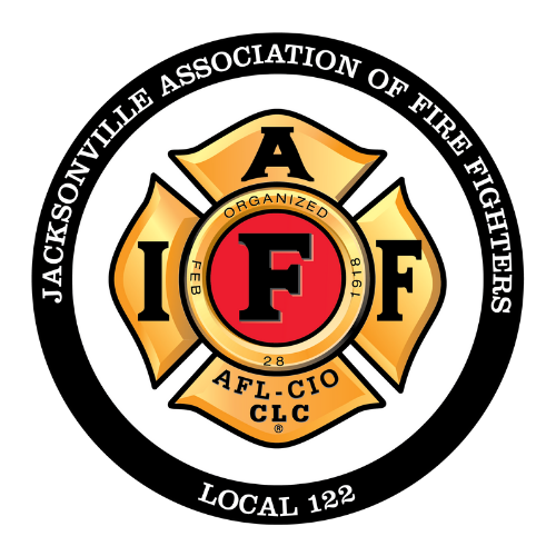 Jacksonville Association of Fire Fighters