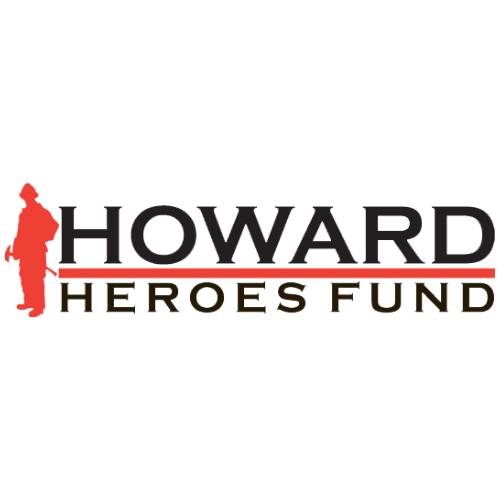 Howard Heroes Fund