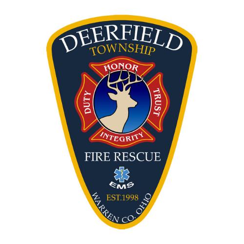 Deerfield Township Fire Rescue