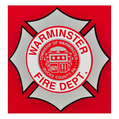 Warminster Fire Department