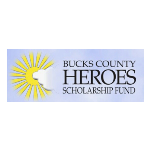 Bucks County Heroes Scholarship Fund