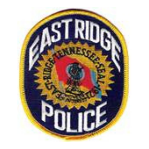 East Ridge Police