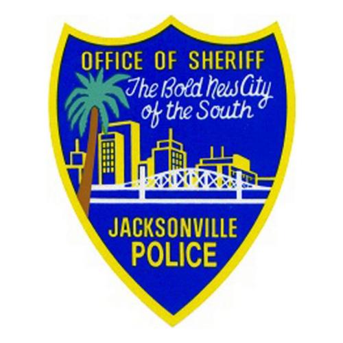 Jacksonville Police Office of Sheriff