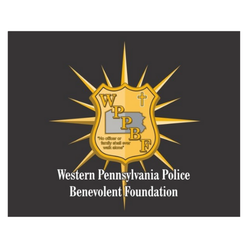 Western PA Police Benevolent Foundation