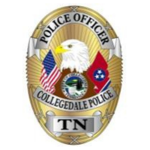 Collegedale Police