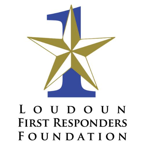 Loudoun First Responders Foundation