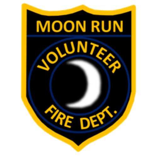 Moon Run Volunteer Fire Department