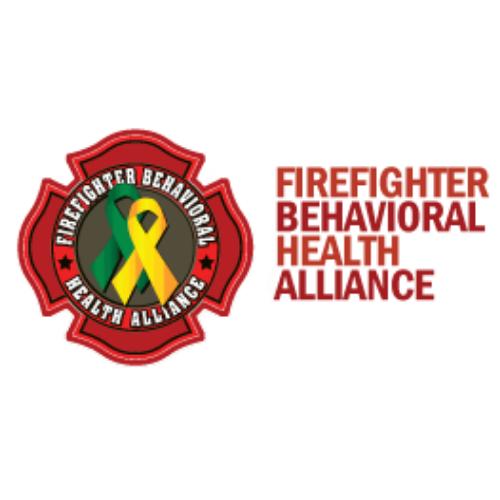 Firefighter Behavioral Health Alliance