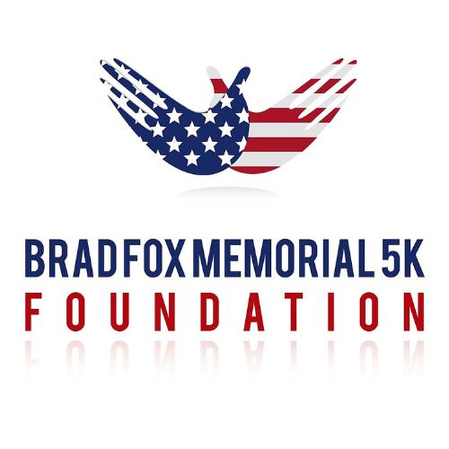 Brad Fox Memorial 5K Foundation