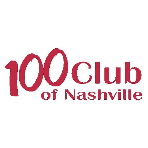 100 Club of Nashville