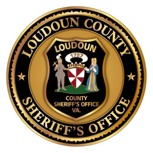Loudoun County Sheriff's Office