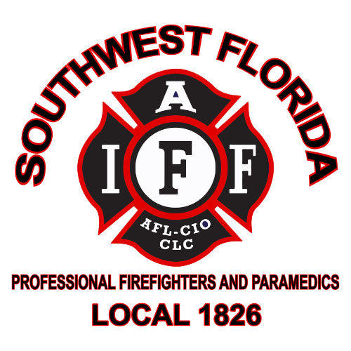 Southwest Florida Professional Firefighters and Paramedics