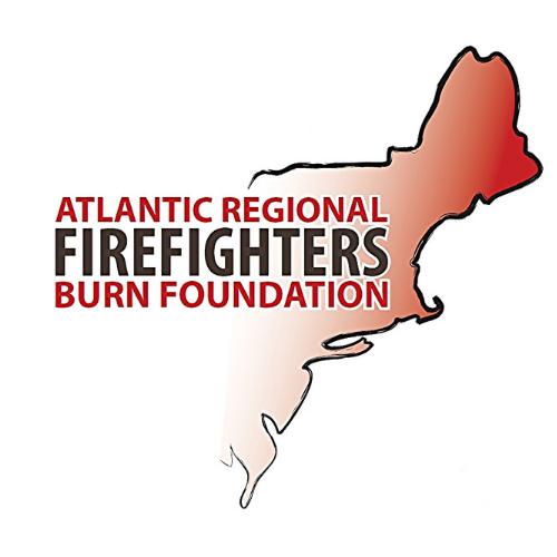 Atlantic Regional Firefighters Burn Foundation