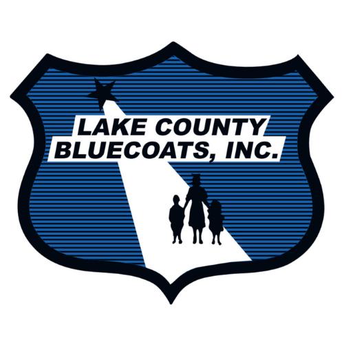 Lake County Bluecoats, Inc.