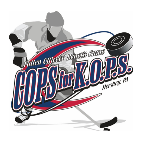 Cops for K.O.P.S.