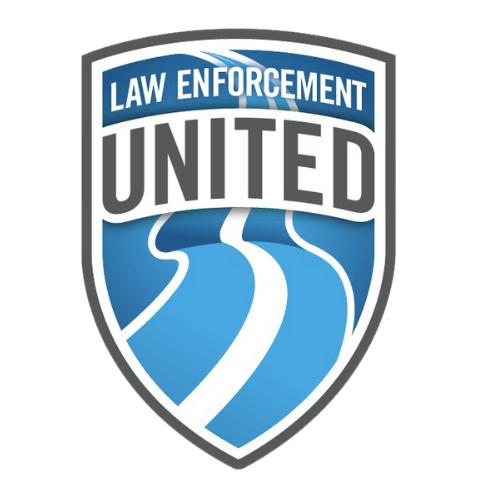 Law Enforcement United