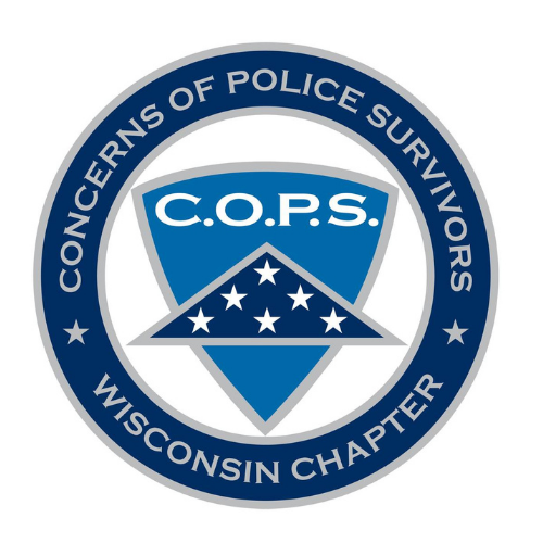 Concerns of Police Survivors Wisconsin Chapter