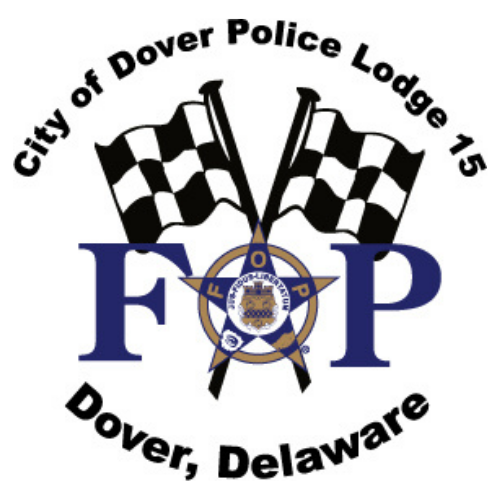City of Dover Police Lodge