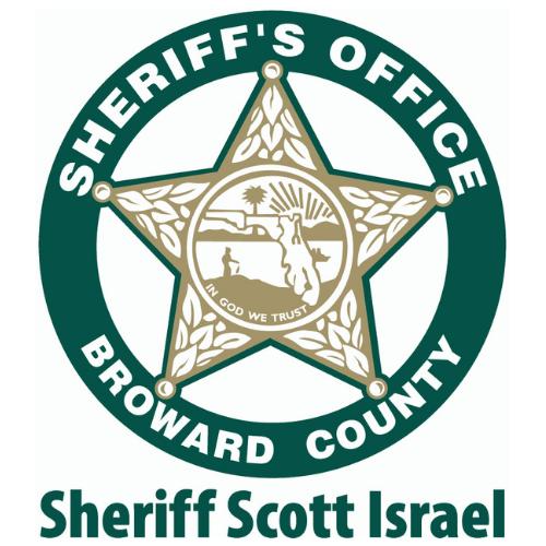Sheriff's Office of Broward County