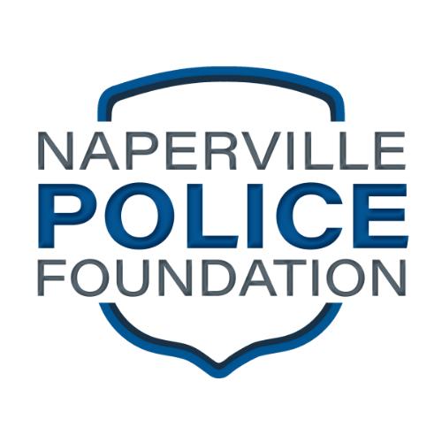 Naperville Police Foundation