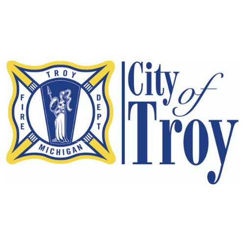 City of Troy Fire Department