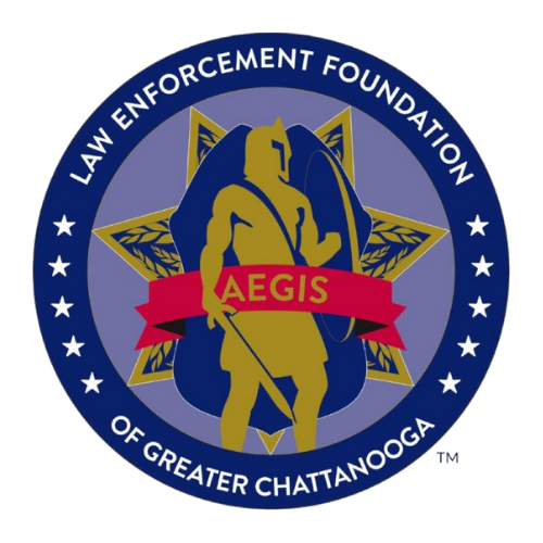 Law Enforcement Foundation of Greater Chattanooga