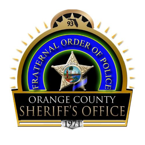Orange County Sheriff's Office