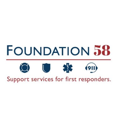 Foundation 58