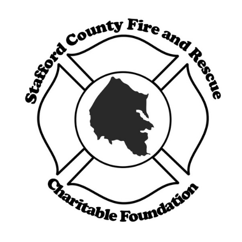 Stafford County Fire & Rescue Charitable Foundation